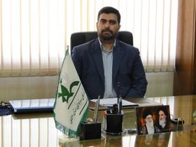 تشریح برنامه های هفته دفاع مقدس کانون استان اصفهان