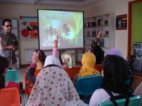 خبرهای کوتاه از مرکز فرهنگی هنری بیجار