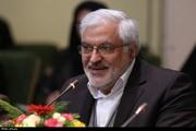 علیرضا حاجیانزاده مدیرعامل کانون