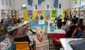 نشست تخصصی نقد کتاب با حضور کلر ژوبرت نویسنده مسلمان فرانسوی