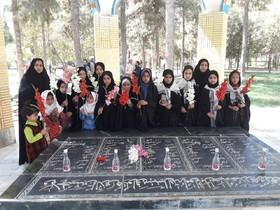 هفتهی دفاع مقدس در مراکز فرهنگی- هنری کانون سیستان و بلوچستان