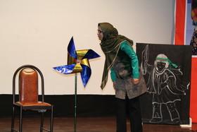 برگزیدگان جشنواره قصهگویی کانون استان همدان معرفی شدند