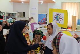 ویژه برنامه گرامی داشت روز جهانی کودک اهواز در صدا و سیمای مرکز خوزستان