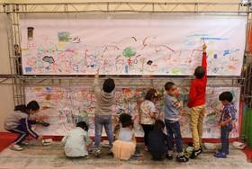 روز جهانی و هفتهی ملی کودک 4