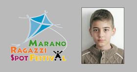 «گنجشکهای کوچه ما» بر بام جشنواره مارانو ایتالیا