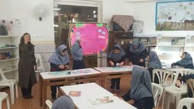 اجرای طرح «کانونمدرسه» در کانون استان خوزستان