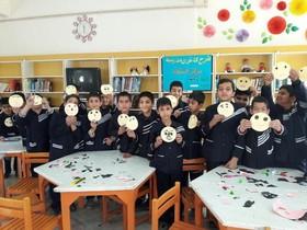 اجرای طرح «کانونمدرسه» در کانون استان مرکزی