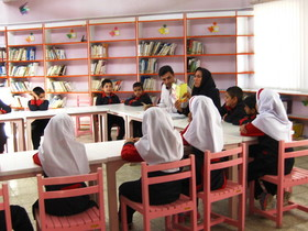 اجرای طرح «کانونمدرسه» در کانون استان همدان