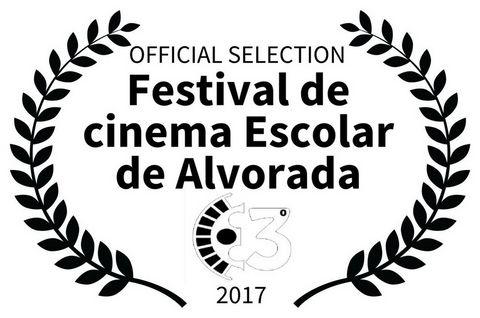 سومین جشنوارهی آلورادا برزیل
