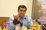 حسین علیجانی در نشست کارشناسان ادبی منطقه 4 کشور