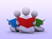پودمان آموزشی «فعالیت پژوهش اعضا» در اهواز