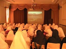 فیلمهای حوزه کودک و نوجوان در مراکز کانون اکران می شوند