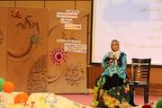 روز دوم برگزاری بیستمین جشنواره بینالمللی قصهگویی حوزه یک کشوری در کانون آذربایجان شرقی