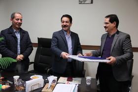 اتمام تصدی مدیر کانون زبان تهران