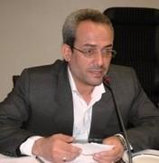مرکزی بیستمین جشنواره قصه گویی