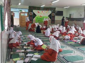 اجرای طرح «کانونمدرسه» در کانون استان بوشهر