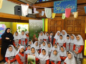 اکران فیلم پایان رویاها در کانون استان اصفهان