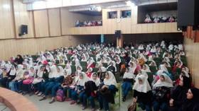 اکران فیلم پایان رویاها در کانون استان تهران