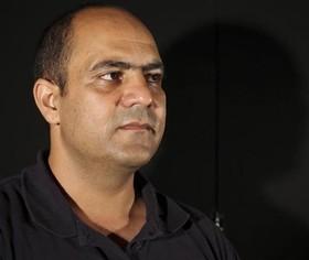 گفتوگویی با محمود دهقانهراتی در راستای نمایش ونمایشسایهای
