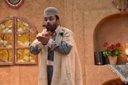 دومین روز بیستمین جشنواره قصه گویی/حوزه سه کشوری
