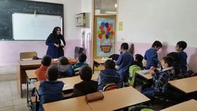 اجرای طرح «کانونمدرسه» در کانون استان قم