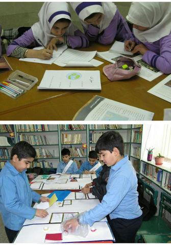گیلانیها در جمع برترین پژوهشگران کانون کشور