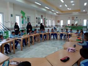 اجرای طرح «کانونمدرسه» در کانون استان سمنان