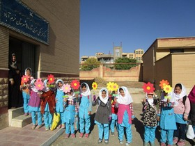اجرای طرح «کانونمدرسه» در کانون استان لرستان