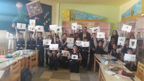 اجرای طرح «کانونمدرسه» در کانون استان یزد