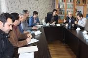 کودکان شهرستان کردکوی نیز صاحب کانون پرورش فکری خواهند شد