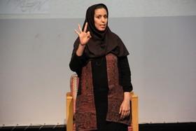 قصه گوی تهرانی در بخش فراگیر به مقام اول رسید