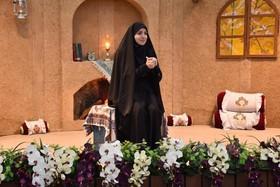 مقاله مربی خوزستانی در جشنواره بینالمللی قصهگویی شایسته تقدیر شد