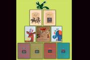 9 عنوان کتاب کانون نامزد بخش علمی آموزشی جشنواره کتاب برتر