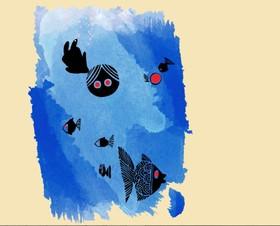 تیزر بیستمین جشنواره بینالمللی قصهگویی کانون