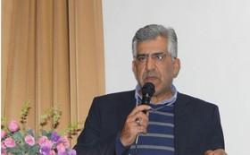 فعالیت های کانون بهترین فرصت جهت انتقال فرهنگ ایرانی،اسلامی به کودکان و نوجوانان است