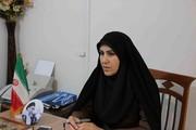 مدیر کل کانون استان کردستان