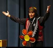 نوزده شرکتکننده، راویان روز نخست جشنواره قصهگویی میشوند