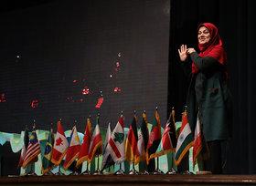 جشنواره قصهگویی جایی برای تبادل تجربهها