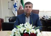 محمدجواد محمدی، مدیرکل کانون لرستان