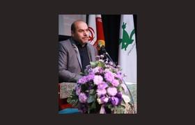نشست تخصصی ضرورت انقلاب ۵۷ در یزد برگزار شد