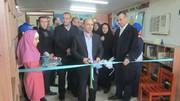نمایشگاه دست سازه ها در کتالم افتتاح
