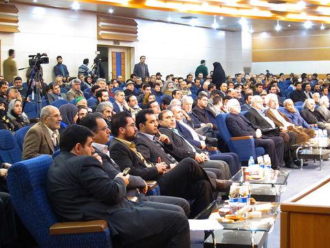 کارگاه شعر  اعضای کانون پرورش فکری مازندران در جشنواره ملی شعر نیما در نور