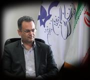 پیام مدیر کل کانون پرورش فکری کودکان ونوجوانان استان مازندران به مناسبت 22 بهمن