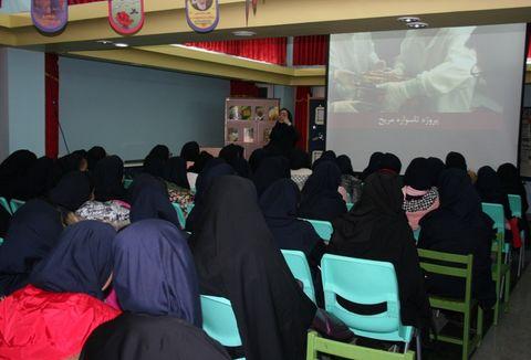 همایش روز ملی فناوری فضایی 14 بهمن ماه 1396