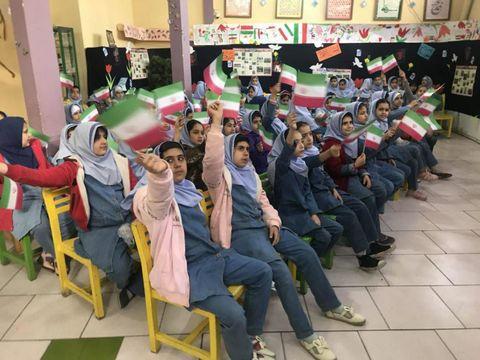 دهه فجر/ کانون فارس