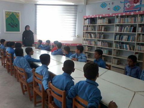 ویژه برنامه بانوی بهشتی در مرکز فرهنگی هنری جاسک