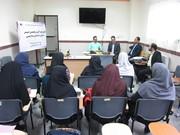 چشم انداز کانون از توانمند سازی مربیان تا برگزاری جشنواره پویانمایی در مازندران