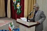 برگزاري ويژه برنامه «واژههايي از خاوران» در كانون شماره يك و فراگير بيرجند