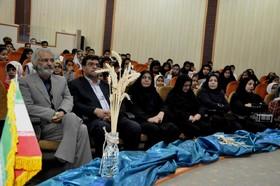 برگزاری ویژه برنامه «واژههایی از خاوران» در کانون شماره یک و فراگیر بیرجند