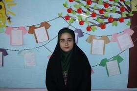 موفقیتهای تازه برای عضو مرکز شماره یک کانون استان قزوین